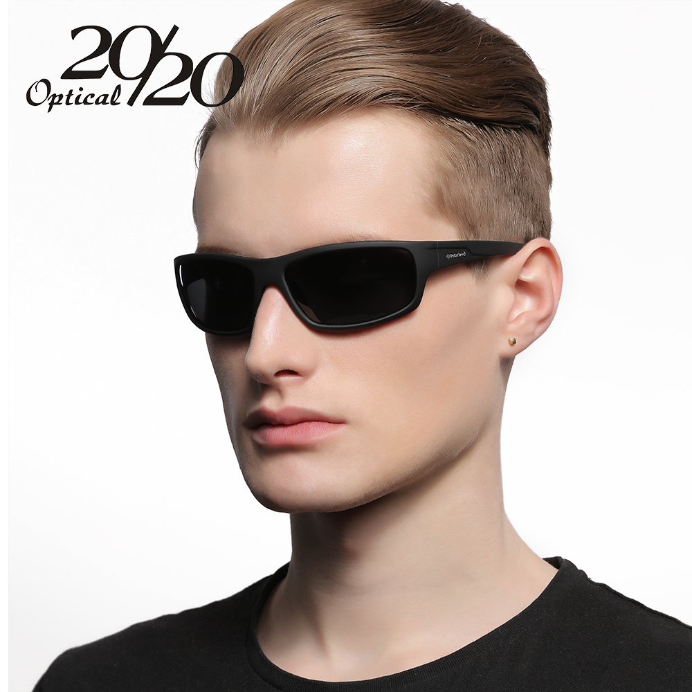 7b8d3231247 20 20 Optical Men s Sunglasses – The Gear Shop